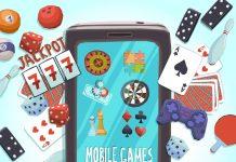 ギャンブルの還元率