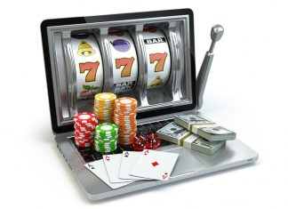 オンラインカジノ比較