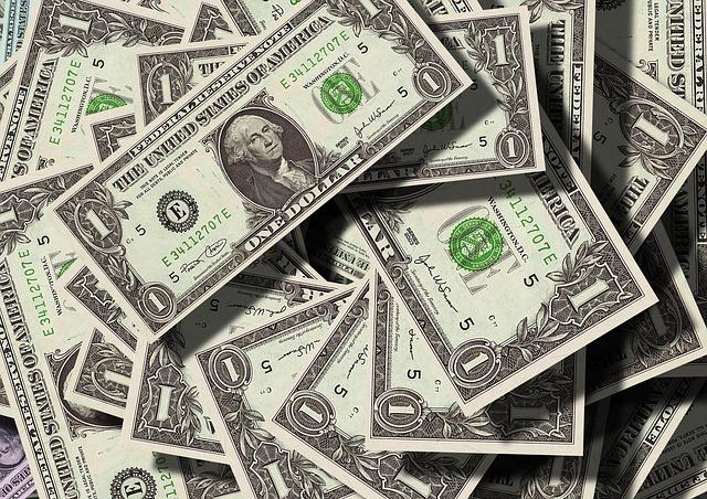 オンラインカジノ入金と出金